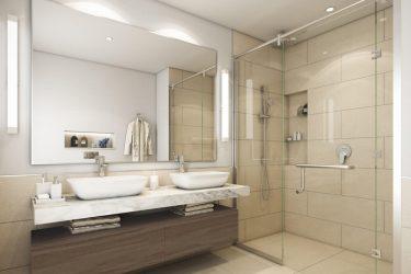 Master Bathroom 375x250 - Asayel 3 Madinat Jumeirah Living (MJL) by Dubai Holding