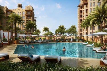 c13 revised People 1 375x250 - Asayel 3 Madinat Jumeirah Living (MJL) by Dubai Holding