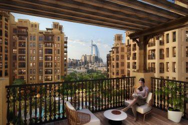 c14 REVISED 375x250 - Asayel 3 Madinat Jumeirah Living (MJL) by Dubai Holding