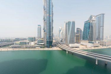 4 375x250 - Amna Tower at Al Habtoor City