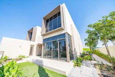 Golf Place 1 375x250 - Golf Place II at Dubai Hills Estate