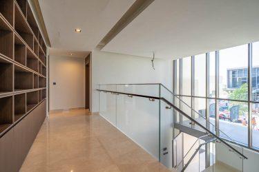 Golf Place 12 375x250 - Golf Place II at Dubai Hills Estate