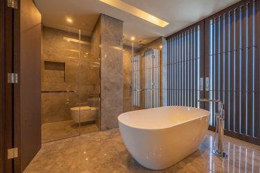 Golf Place 13 375x250 - Golf Place II at Dubai Hills Estate