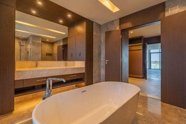 Golf Place 14 375x250 - Golf Place II at Dubai Hills Estate