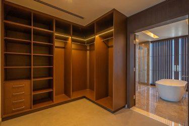Golf Place 17 375x250 - Golf Place II at Dubai Hills Estate