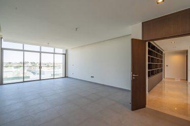 Golf Place 19 375x250 - Golf Place II at Dubai Hills Estate