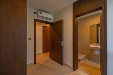 Golf Place 20 375x250 - Golf Place II at Dubai Hills Estate