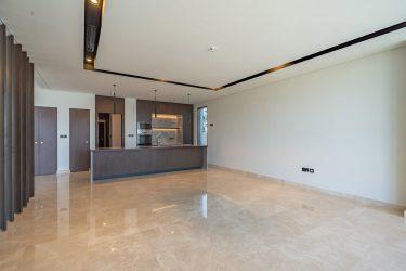 Golf Place 22 375x250 - Golf Place II at Dubai Hills Estate