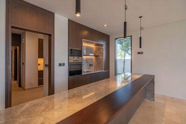 Golf Place 23 375x250 - Golf Place II at Dubai Hills Estate
