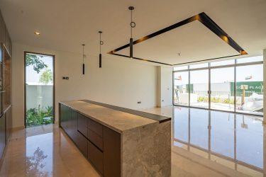 Golf Place 24 375x250 - Golf Place II at Dubai Hills Estate