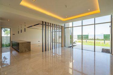 Golf Place 25 375x250 - Golf Place II at Dubai Hills Estate