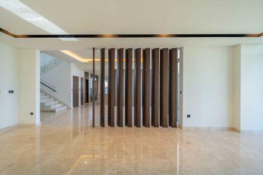 Golf Place 26 375x250 - Golf Place II at Dubai Hills Estate