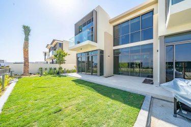 Golf Place 3 375x250 - Golf Place II at Dubai Hills Estate