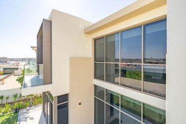Golf Place 5 375x250 - Golf Place II at Dubai Hills Estate