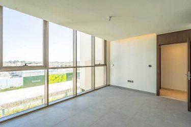 Golf Place 6 375x250 - Golf Place II at Dubai Hills Estate