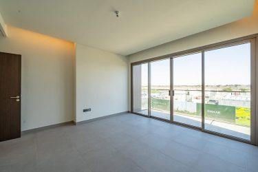 Golf Place 8 375x250 - Golf Place II at Dubai Hills Estate