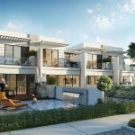 silver springs preview - Dubai Real Estate Developers