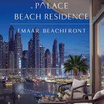 palace main - Dubai Real Estate Developers