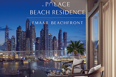 palace main - Offplan Projects in Dubai