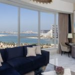 palm feature - OFF Plan Projects in Dubai