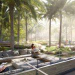 caya feature 1 - Dubai Real Estate Developers