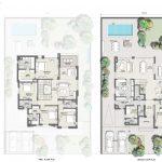 furjan floor1 150x150 - Murooj Al Furjan