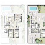 furjan floor2 150x150 - Murooj Al Furjan