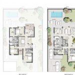 furjan floor4 150x150 - Murooj Al Furjan