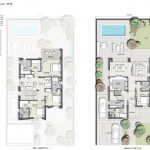 furjan floor6 150x150 - Murooj Al Furjan