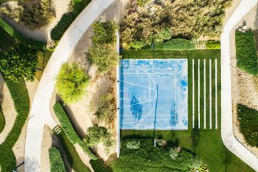 wood 2 375x250 - Greenwoods Villas at Damac Hills