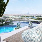 Missoni feature - OFF Plan Projects in Dubai