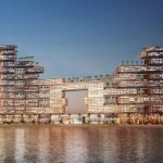 atlantis feature - OFF Plan Projects in Dubai