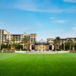 badr feature - OFF Plan Projects in Dubai