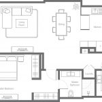banuar f1 150x150 - The Banyan Tree Residences