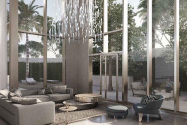 banyan 7 375x250 - The Banyan Tree Residences