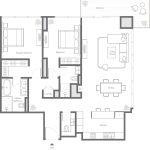 banyan f2 150x150 - The Banyan Tree Residences