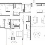 banyan f3 150x150 - The Banyan Tree Residences