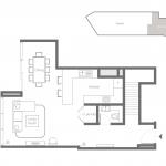 banyan f5 150x150 - The Banyan Tree Residences