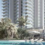 banyan feature - OFF Plan Projects in Dubai