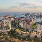 la feature - Dubai Real Estate Developers