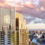 regalia featured - OFF Plan Projects in Dubai