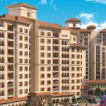 alandalus feature - OFF Plan Projects in Dubai