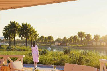 duo 8 375x250 - Damac Hills 2 Duo Prestige Villas
