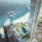 fivejbr feature - OFF Plan Projects in Dubai