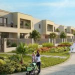 Reem Townhouses